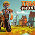 Trials Frontier 3.4.0 MOD APK+DATA (UNLIMITED MONEY)
