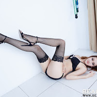 [Beautyleg]2014-09-03 No.1022 Arvil 0024.jpg