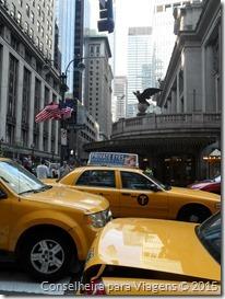 Nova Iorque 153-20121006