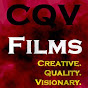 cqvfilms Youtube Channel