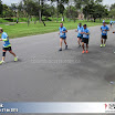 allianz15k2015cl531-1642.jpg