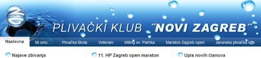 novi_zg_link