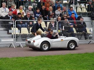 2015.10.04-46 concours élégance auto miniature