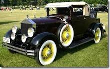 1928-elcar-roadster-10211