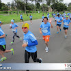 allianz15k2015cl531-0948.jpg