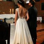 vestido-novia-tandil-buenos-aires-argentina-laura-__MG_0508.jpg