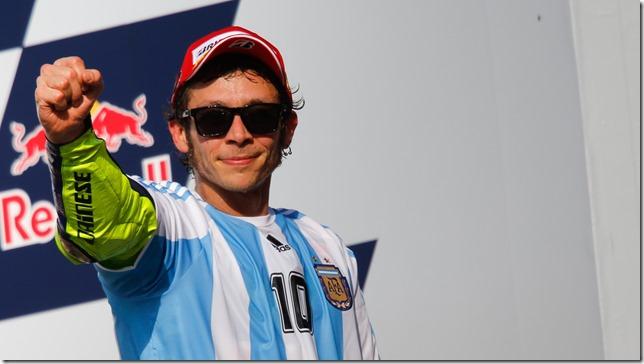 Valentino-Rossi-2015-Wallpaper