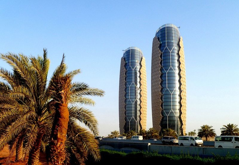 al-bahar-towers-sunshade-6