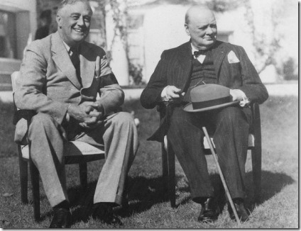 Franklin-D-Roosevelt-and-Churchill