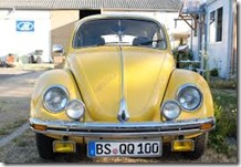 VW_K%25C3%25A4fer_1200_L_Sunny_Bug_(1984)_DSCF8132