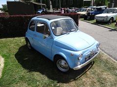 2015306.27-012 Fiat 500