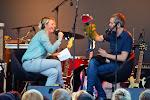 Frauke Oppenberg & Rene Marik