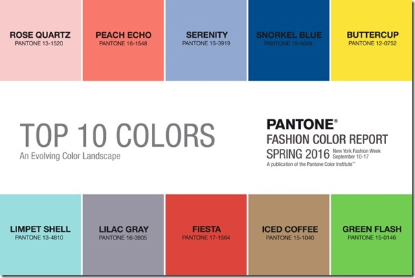 tendenza colori - Pantones-Spring-2016-Colors-in-Fashion-and-Interiors-14