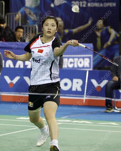 Korea Open 2012 Best Of - 20120107_1549-KoreaOpen2012-YVES3348.jpg