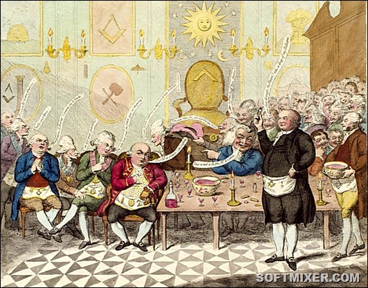 A_Masonic_anecdote'_(Alessandro,_Count_of_Cagliostro_(Giuseppe_Balsamo))_by_James_Gillray