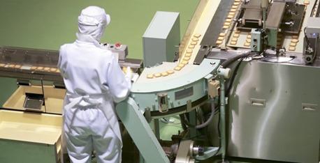 trabalhadores estrangeiros no japao