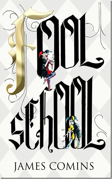 FoolSchool_FinalCover_thumb[1]