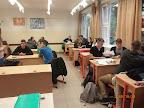 Iskolai programok » Történelem-2015