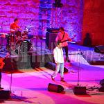 shinymen-cheb-khaled-festival-de-carthage-2013 (64).JPG