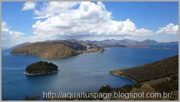Chakra-Sacral-Lago-Titicaca-Peru
