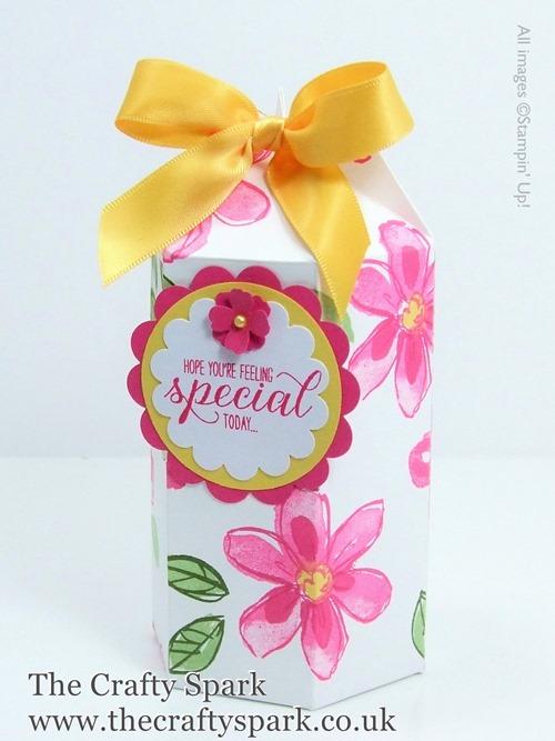 garden-in-bloom-hexagon-gift-box