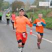 ultramaraton_2015-055.jpg