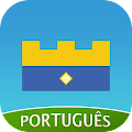 Batalha Real Amino para Clash Royale em Português APK for Bluestacks