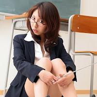 [DGC] 2007.03 - No.417 - Yuka Tsukino (月野ゆか) 012.jpg