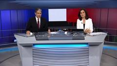 Jornal Nacional (Foto: Reprodução/TV Globo)