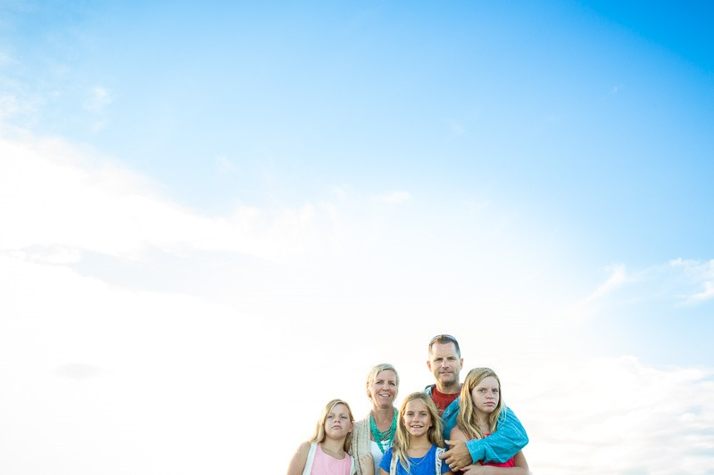 Orange County Family Lifestyle Photographer-25