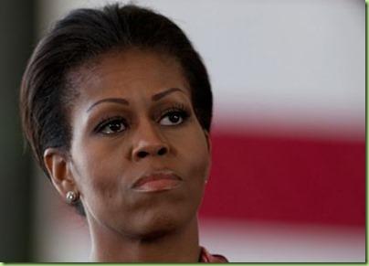Michelle-Obama1