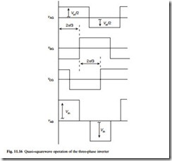 Power electronic circuits and devices-0131