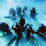 Kurs nurkowania PADI Open Water Diver OWD.jpg