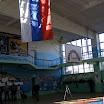 kubokAstrahani201215.jpg