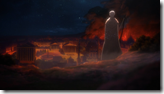 Fate Stay Night - Unlimited Blade Works - 19.mkv_snapshot_09.58_[2015.05.17_18.34.16]