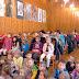 2015-12-01 Muzyczne Spotkanie dla przedszkolaków z K. Szymanowskim