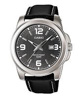 Casio Standard : MTP-1314L-8AV