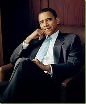 Barack-Obama-Sitting-_thumb[1]