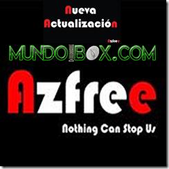 AZFREE
