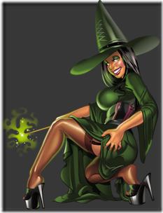 tubes png brujas halloween (40)