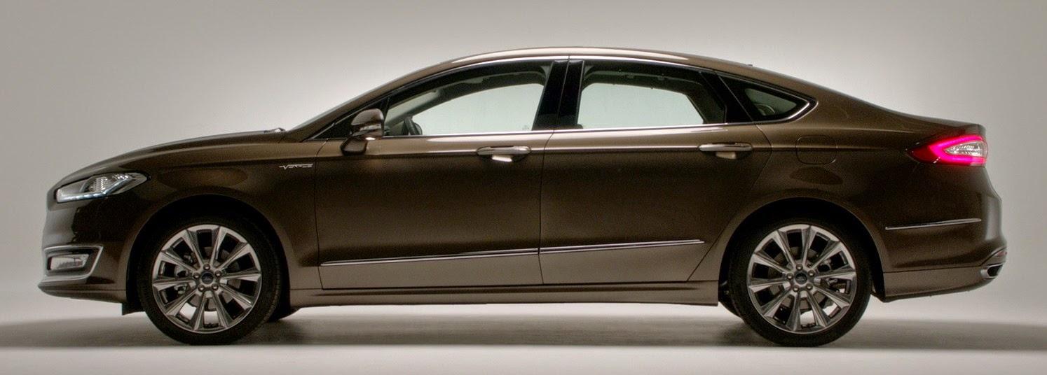 [Ford-Mondeo-Vignale-2%255B3%255D.jpg]