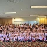 Week 3-JGR Summer Retreat 2014