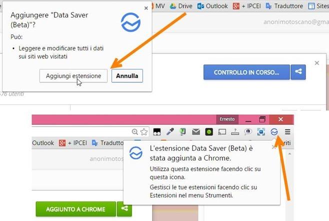 data-saver