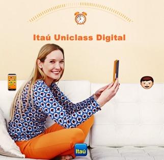 itau-uniclass-digital-oque-e-contato-www.meuscartoes.com
