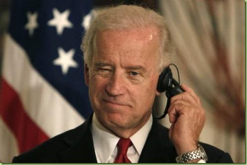 A-Joe-Biden-500x333