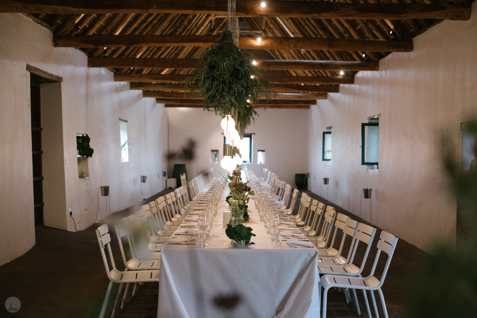 Hannah and Pule wedding Babylonstoren Franschhoek South Africa shot by dna photographers 177.jpg