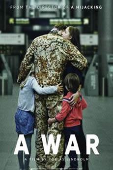 Baixar Filme Guerra (2018) Dublado Torrent Grátis