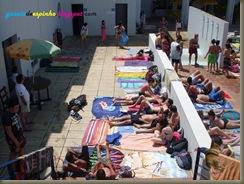 Blog005-2015-05-16Gazeta de Espinho
