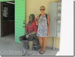 031 Cockburn Town
