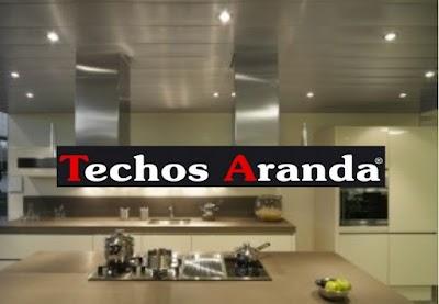 Techos aluminio Chiclana de la Frontera